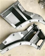 东风天龙新款KL脚踏板护罩左右/8405223-C3100