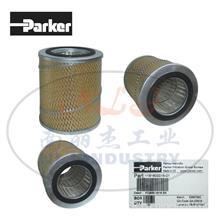 Parker(派克)滤芯1161600015-01/1161600015-01