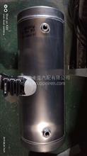 一汽长春解放J6L储气筒配件 储气筒 主车气罐 车载气瓶3513050-11T/A/3513050-11T/A
