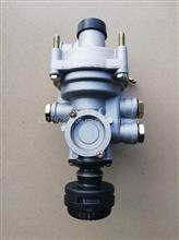 沃爾沃FH卡車 FM12泵車 剎車閥 感載閥 制動閥/1628953 4757101280