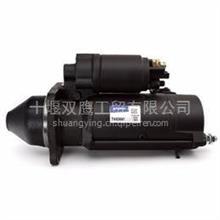 供应适用于帕金斯T410861起动机/T410861
