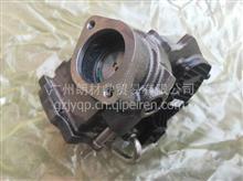 【5528292F】适用于北汽福田康明斯ISF3.8发动机废气再循环阀/5309069 / 5309071/ 5528292