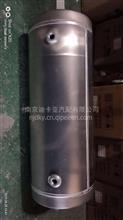 一汽长春解放J6L储气筒配件 储气筒 主车气罐 车载气瓶3513060-11T/A/3513060-11T/A