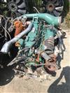 一汽锡柴4DF3 4DF2直喷 国三电喷 发动机总成及部件/4DF3