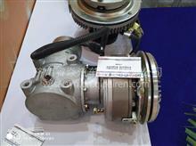 苏州奥沃厂家直销风扇离合器ZJ33 X10000175/ZJ33 X10000175