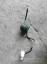 空压机钢管GTL/H435610201JA