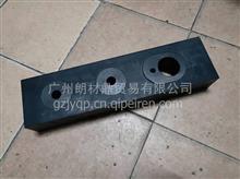 长期供应东风天龙天锦环卫车洒水车清洁车专用配件    下滑块总成/ZYXHK