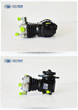 云内动力原厂原装正品发动机配件4102 4100 490 YN33 D19 YNF40/空气压缩机打气泵HA1000171
