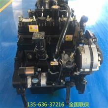 潍柴4108柴油机气缸套价格划算的/1078