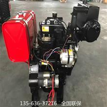 潍坊6126发动机四配套口碑厂家/1078