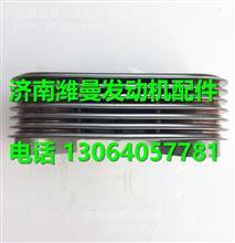 D30-1013100玉柴机油冷却器/D30-1013100