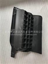 FOTON福田 CTS M4奥铃脚踏板总成 (宽体)右脚踏板本体/L1545011004A0