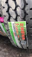 正新轮胎/900R20