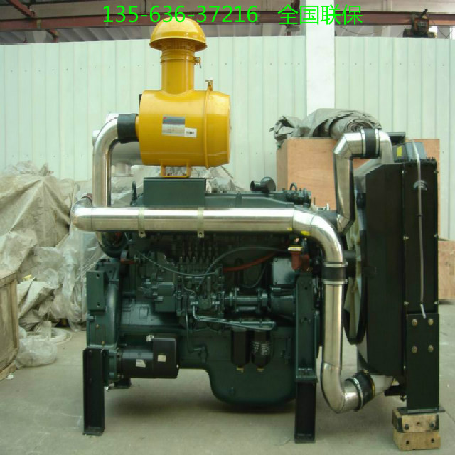 水泥罐潍坊4102柴油机