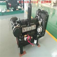 潍坊R4105ZD柴油发电机组抢手的/1078