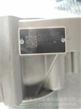 1307010-18VY道依茨6DK发动机水泵/1307010-18VY