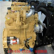 潍坊4105柴油机机体价格合理的/1078