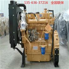 潍坊160瓦千发电机组性价比高的/1078