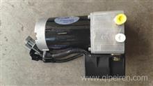 J6 驾驶室电动泵24V/5002275AA01