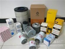 河北厂家生产出厂价销售322-3155卡特燃油滤芯/322-3155