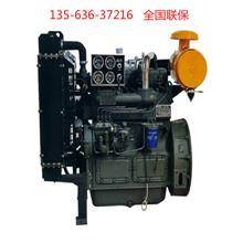 潍坊4102柴油发电机组高压油泵称心的/1078
