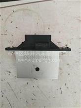 东风多利卡凯普特暖风电阻新款37C66638-44015/37C66638-44015
