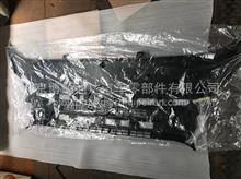 FOTON福田 CTS M4奥铃中网 (宽体)前面板本体/L1531015803A0