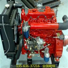 潍坊4102发电机离合器优惠的