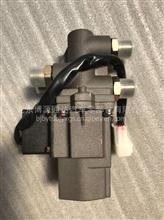 FOTON戴姆勒欧曼EST GTL 油箱转换电磁阀/1116136680001