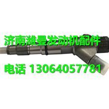 G1000-1112100-A38玉柴YC4G喷油器总成 /G1000-1112100-A38