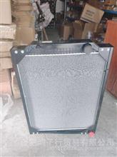 江淮格尔发重卡格尔发水箱散热器1301100H1010/格尔发驾驶室厂家批发零售价格