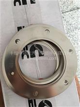 雷诺排气制动阀片D5010412299/D5010412299