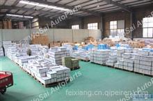 优势供应6BT工程机械发电机3284392/9120060039/3284392