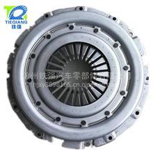 专业生产 离合器片 离合器压盘  3482000419 /3482000419