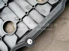 重汽曼豪瀚MT13MT11气门室罩壳/202V03401-6024