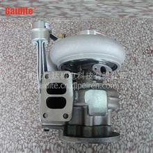 HX50 KA100-1118100-181 涡轮增压器/KA100-1118100-181