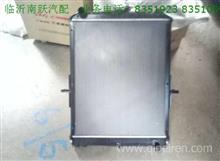 江淮原厂水箱散热器 康玲X5 540*700 帅铃小卡 1301010W5200/1301010W5200