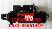 Starter 1990259起动机1109842/1990259
