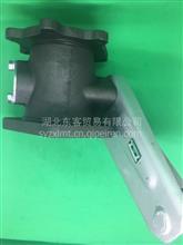 D5010224261东风科技克诺尔排气制动阀总成/D5010224261