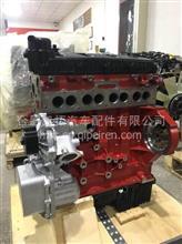 康明斯2.8发动机基础机裸机凸机 康明斯发动机总成批发价格/康明斯发动机配件专卖