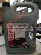 东风凯普特御风NISSANZD30货车柴油发动机专用机油4L锐骐/4L