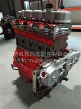 东风朝柴发动机基础机凸机4T75-CE4   发动机总成批发价格/东风朝柴发动机配件专卖