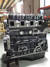 云内YN4100 4102 国1国2国3发动机基础机裸机凸机 /YN41004102国一国二国三配件