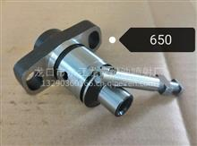 P8油泵 650  上海柱塞 龙口龙鑫柱塞 650   PB/405/650