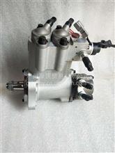 康明斯ISLe9.5发动机高压油泵总成(带阀)/4306945