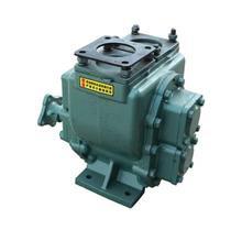 65QZ-40/45綠化灑水車水泵(小水泵)/綠化灑水車水泵(小水泵)