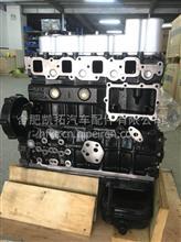 江淮发动机4DA1-40 国四发动机基础机裸机凸机 总成批发价格/江淮国4发动机配件专卖