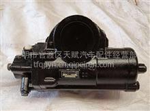 重庆红岩CQ8111D各种重卡 方向机/CQ8111D