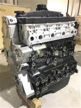 东风朝柴发动机基础机凸机NGD3.0   发动机总成批发价格/东风朝柴发动机配件专卖