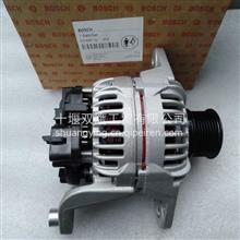 适用于博士0124655102发电机/0124655102